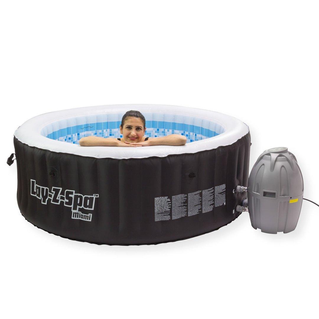 whirlpool 900 liter beheizt vom baumarkt gartencenter online. Black Bedroom Furniture Sets. Home Design Ideas
