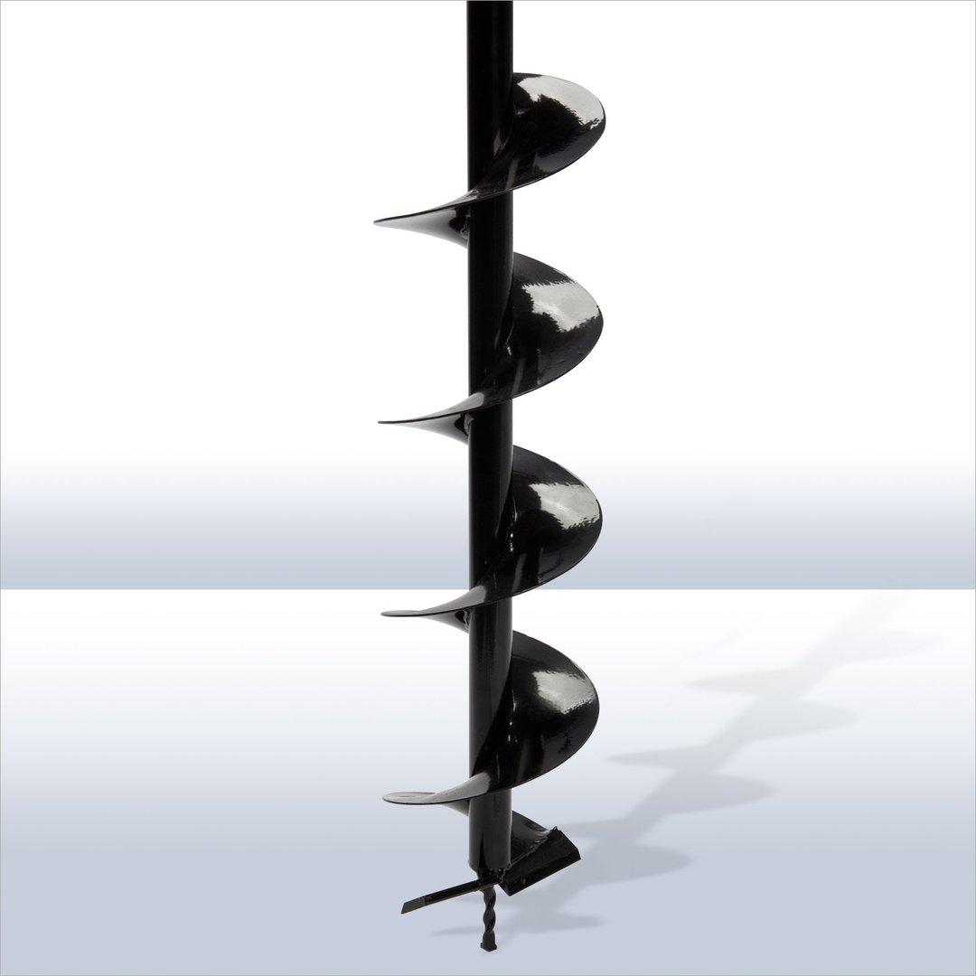 elektrischer erdbohrer 150mm online kaufen baumarkt gartencenter. Black Bedroom Furniture Sets. Home Design Ideas