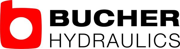 bucher_logo