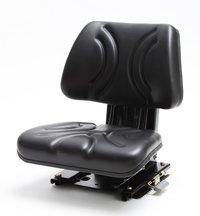 Schleppersitz