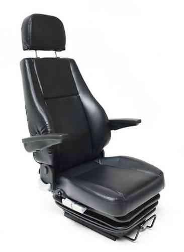 Traktorsitz YQ30