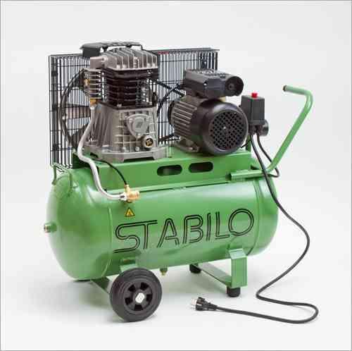Kompressor 230v 450/10/100
