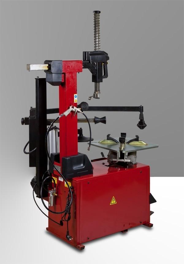 Reifenmontiermaschine Reifenmontagemaschine BL 505F