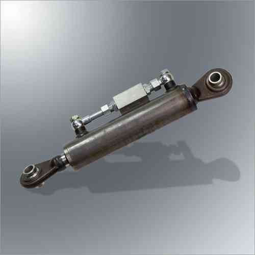 Hydraulischer Oberlenker 570mm Kat1