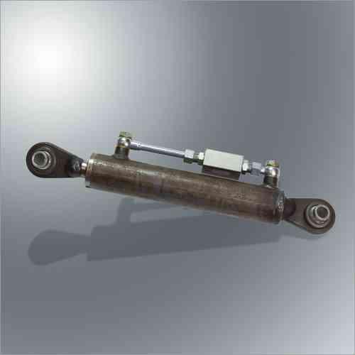 Hydraulischer Oberlenker 670mm Kat1