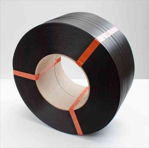 3000 Umreifungsband für Verpackungsmaschine 25014