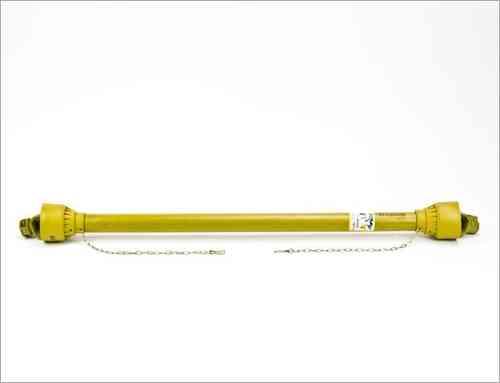 Gelenkwelle Zapfwelle 160-235 cm 35 PS