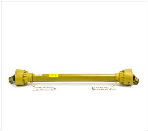 Gelenkwelle / Zapfwelle 130-180 cm | 47 PS