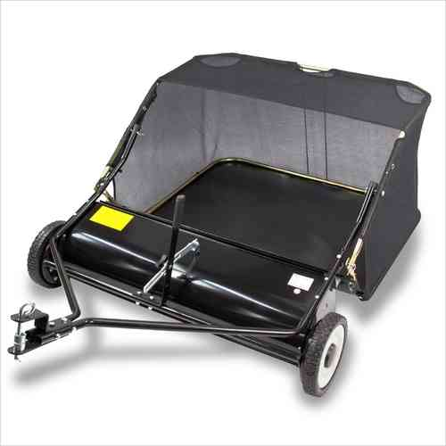 Kehrmaschine 95 cm für ATV