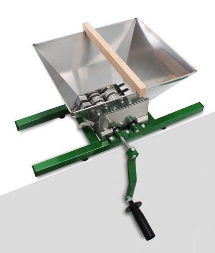 Obstmühle 7 Liter