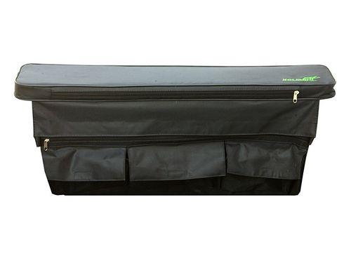 Sitzauflage + Tasche K-250,270,290