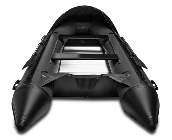 sportboot schlauchboot fix kraft ausf hrliche beschreibung. Black Bedroom Furniture Sets. Home Design Ideas