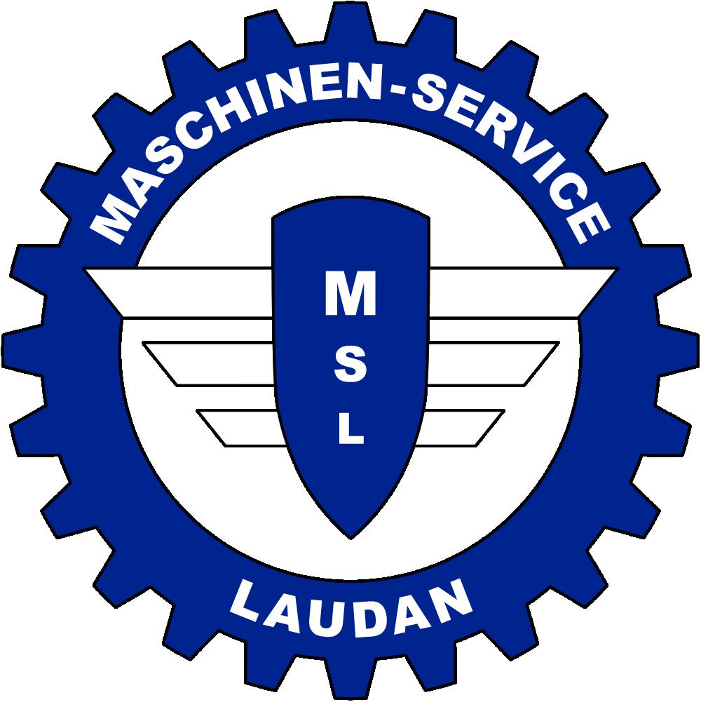logo_msl_laudan